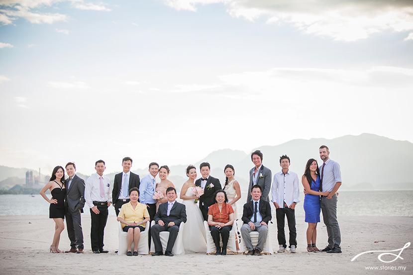 20130412_WEDDING_PHILIP_CLAUDIA_0415