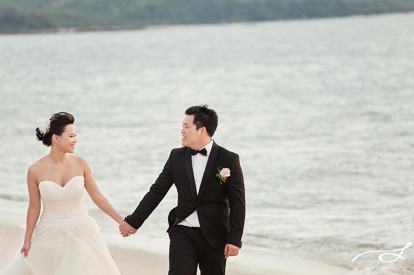 20130412_WEDDING_PHILIP_CLAUDIA_0504