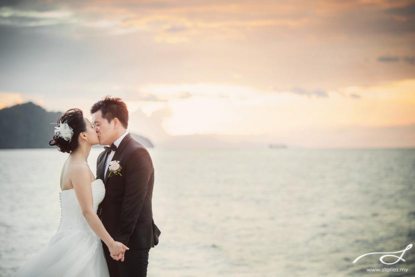 20130412_WEDDING_PHILIP_CLAUDIA_0515