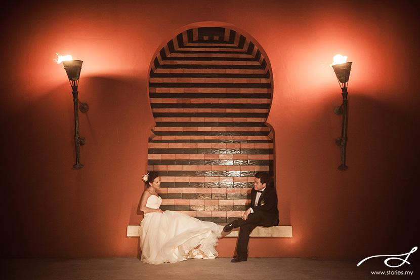 20130412_WEDDING_PHILIP_CLAUDIA_0524