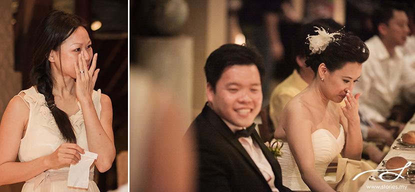 20130412_WEDDING_PHILIP_CLAUDIA_0565