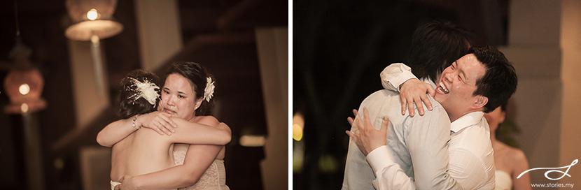 20130412_WEDDING_PHILIP_CLAUDIA_0605