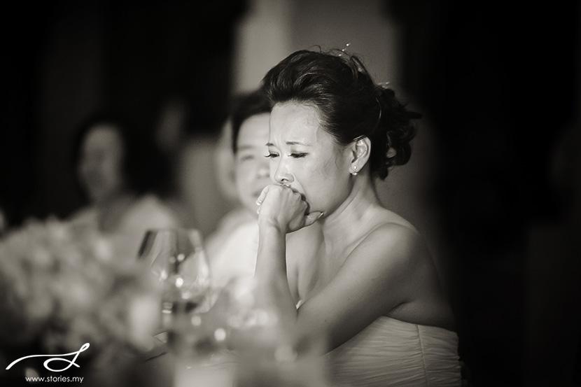 20130412_WEDDING_PHILIP_CLAUDIA_0668