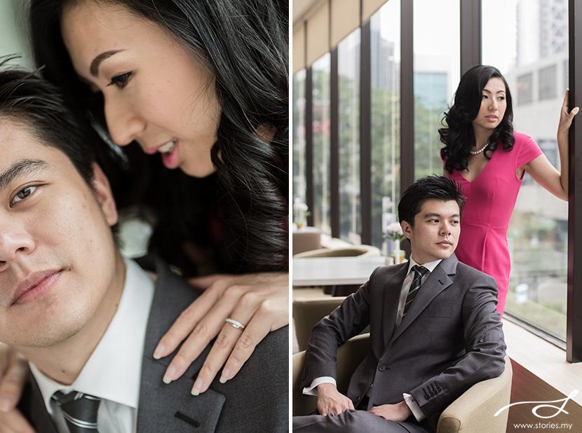 20130724_PRE-WEDDING_JONATHAN_JACINDA_016
