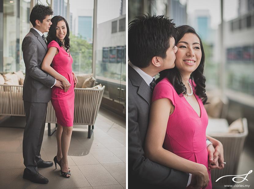 20130724_PRE-WEDDING_JONATHAN_JACINDA_042