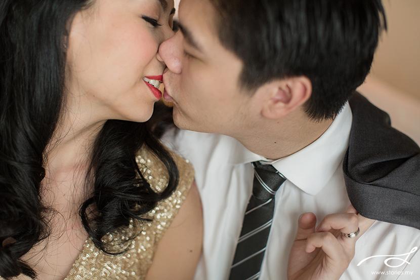 20130724_PRE-WEDDING_JONATHAN_JACINDA_092