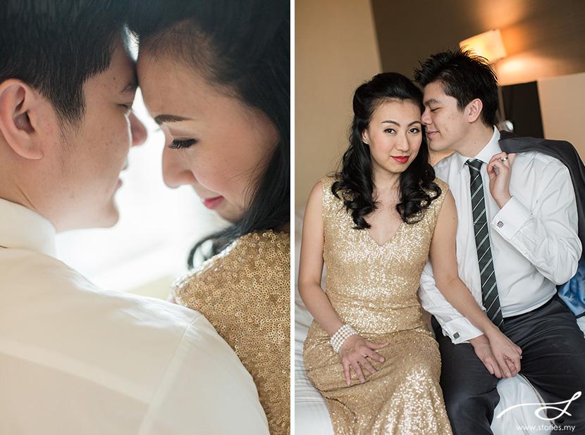 20130724_PRE-WEDDING_JONATHAN_JACINDA_093