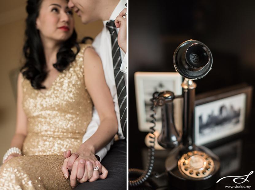 20130724_PRE-WEDDING_JONATHAN_JACINDA_096