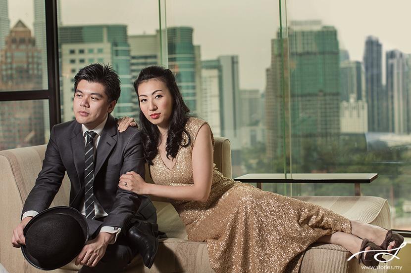 20130724_PRE-WEDDING_JONATHAN_JACINDA_109