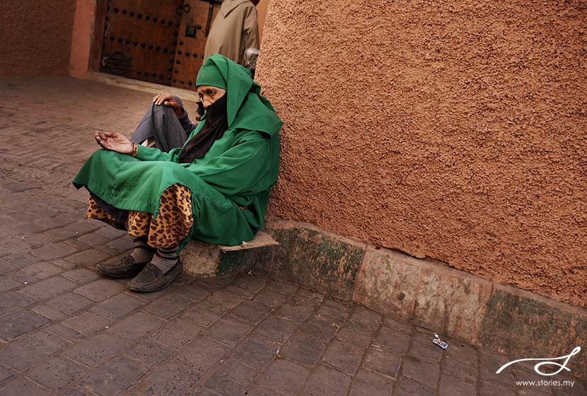 20131029_Marrakech_010