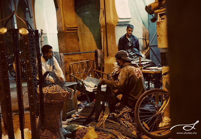 20131029_Marrakech_028