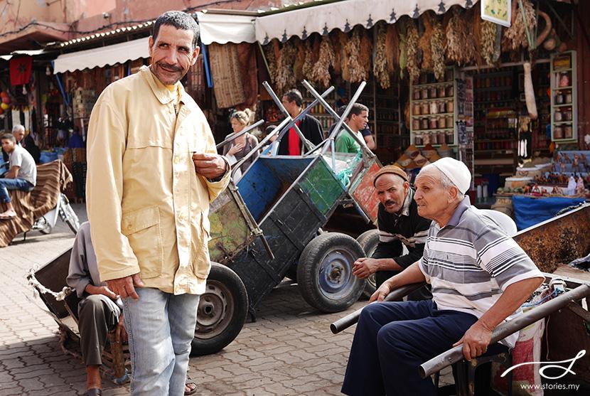 20131029_Marrakech_087