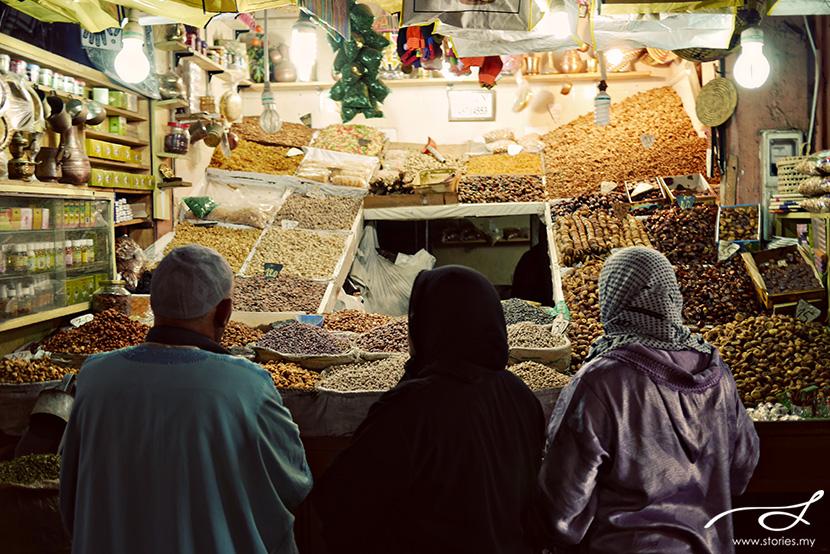 20131029_Marrakech_105