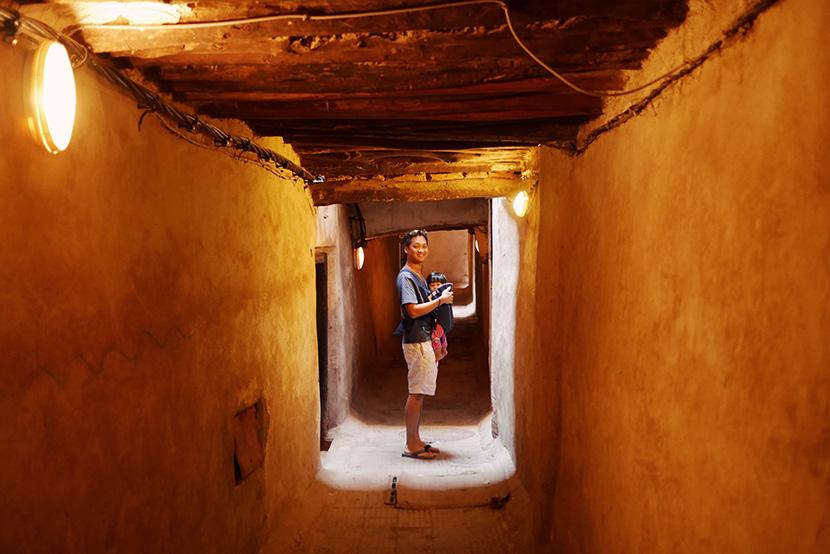 20131029_Marrakech_138