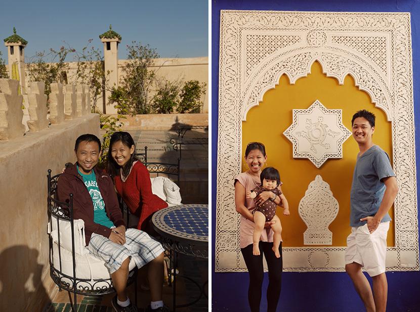 20131029_Marrakech_170