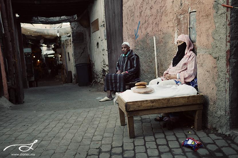 20131029_Marrakech_182