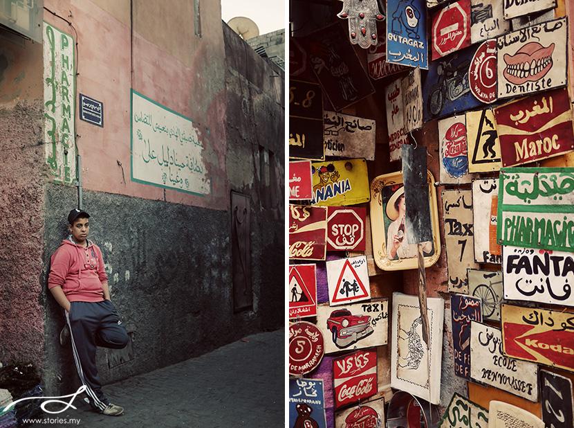 20131029_Marrakech_183