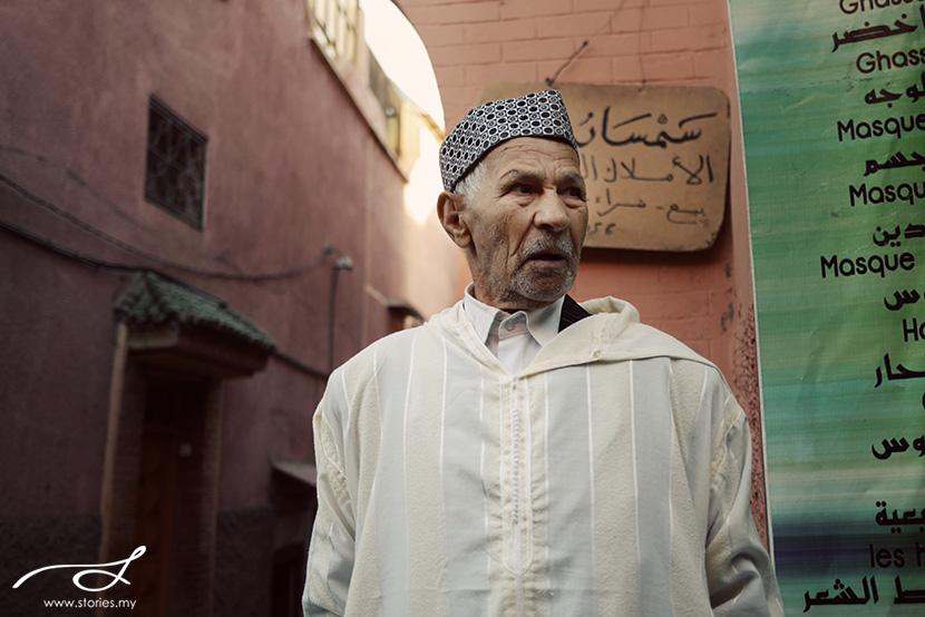 20131029_Marrakech_186