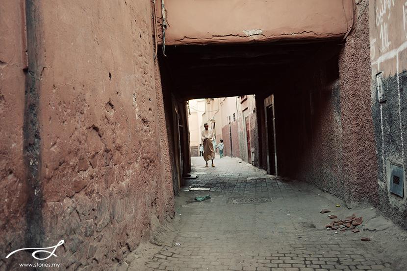 20131029_Marrakech_193