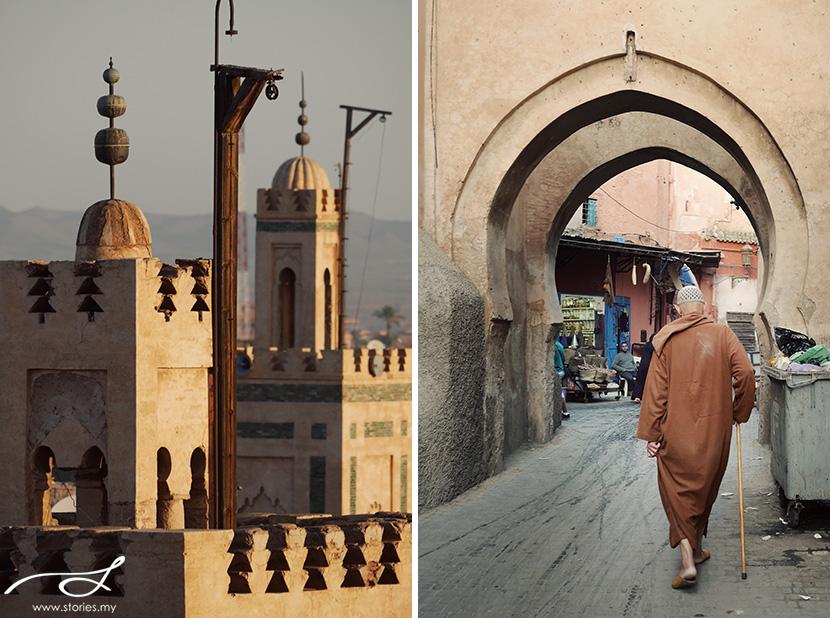 20131029_Marrakech_207a