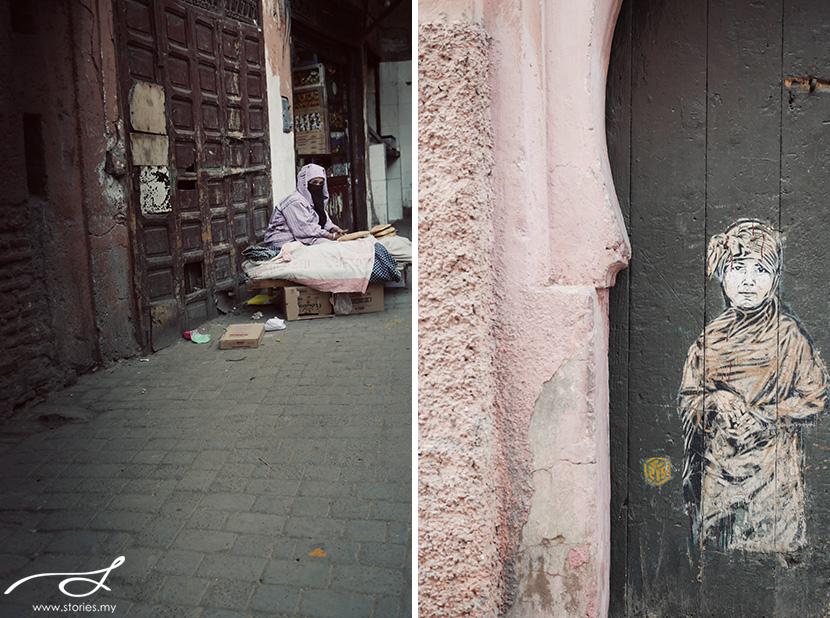 20131029_Marrakech_209