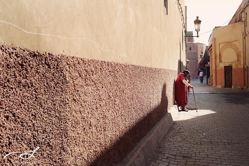 20131029_Marrakech_230