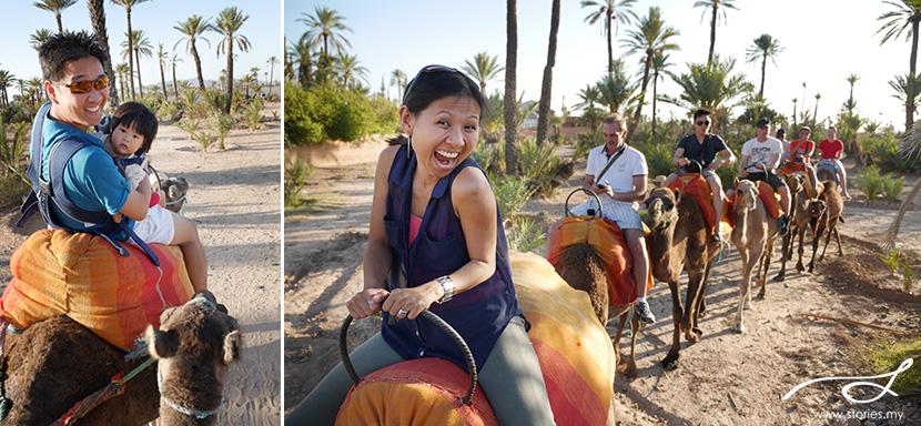 20131029_Marrakech_342