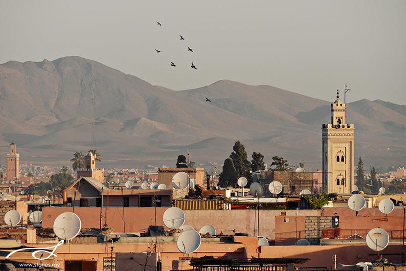 20131029_Marrakech_435
