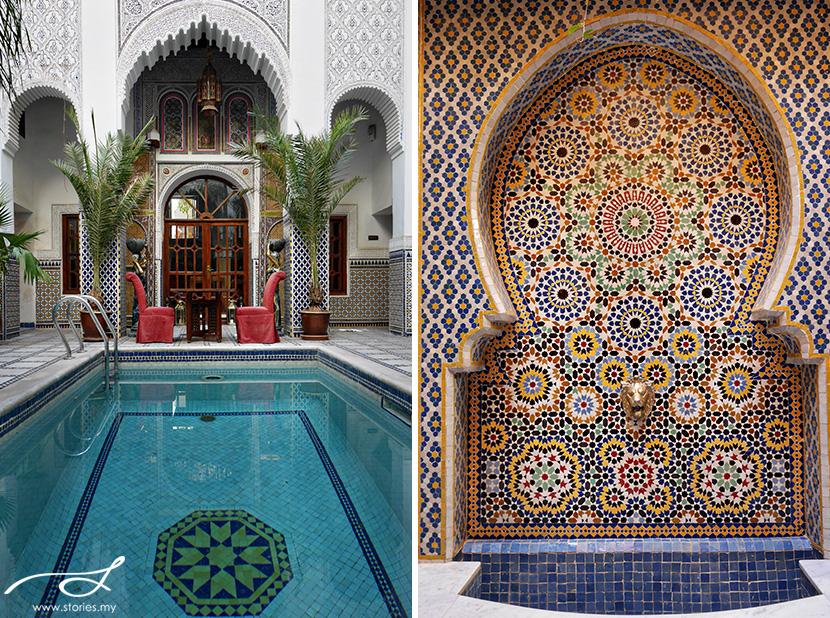 20131029_Marrakech_447