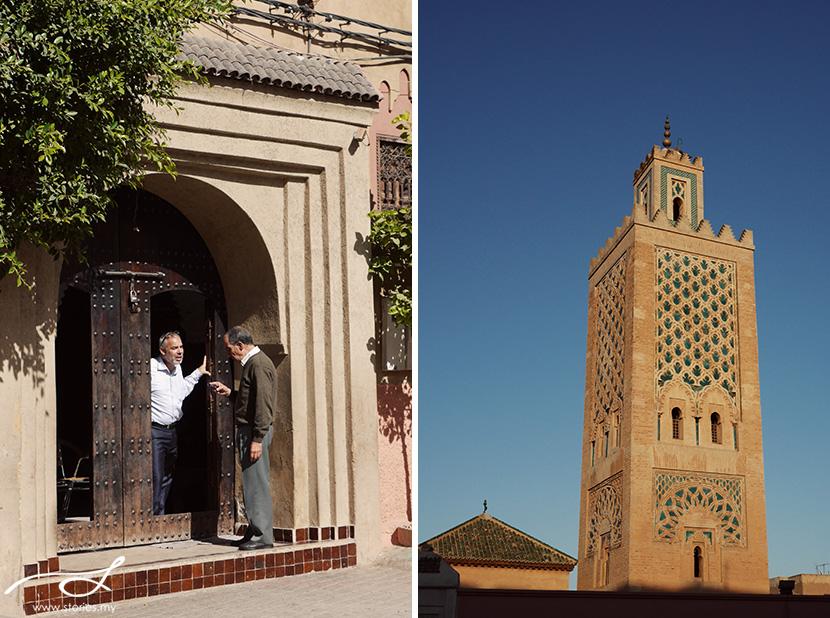 20131029_Marrakech_462