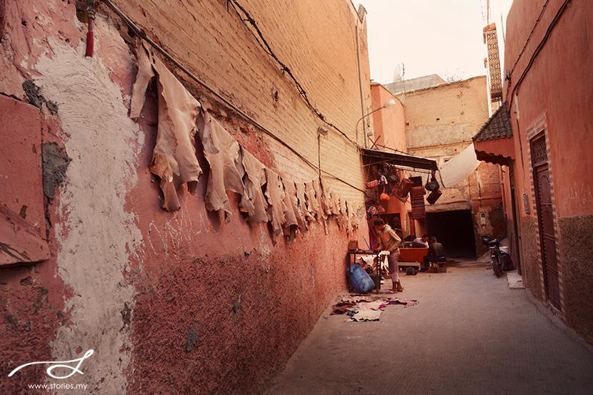 20131029_Marrakech_467