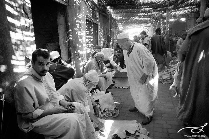 20131029_Marrakech_473
