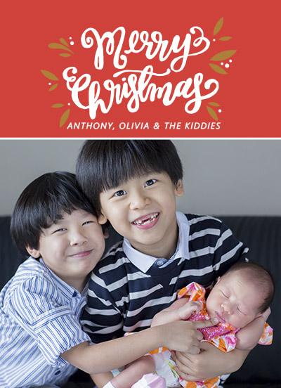 02-Template-Christmas2014