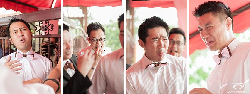 20131006_WEDDING_TIM_BRENDA_0140