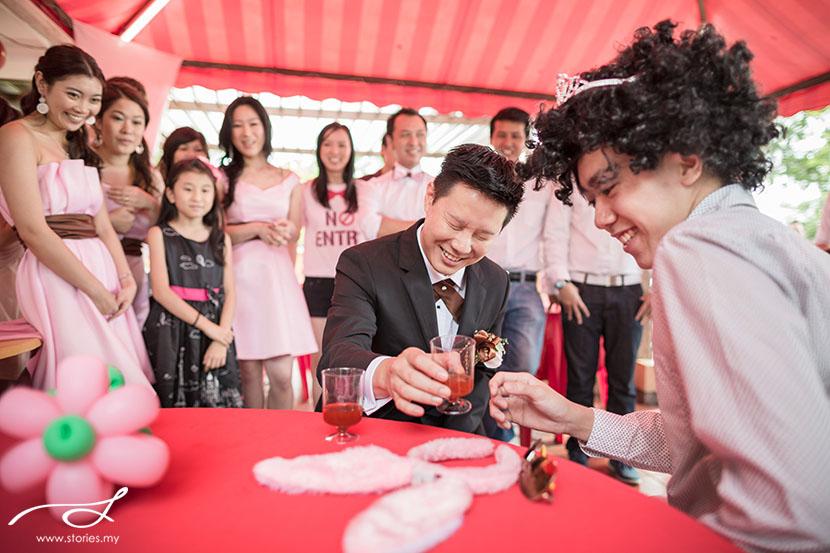 20131006_WEDDING_TIM_BRENDA_0157