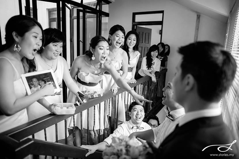 20131006_WEDDING_TIM_BRENDA_0235