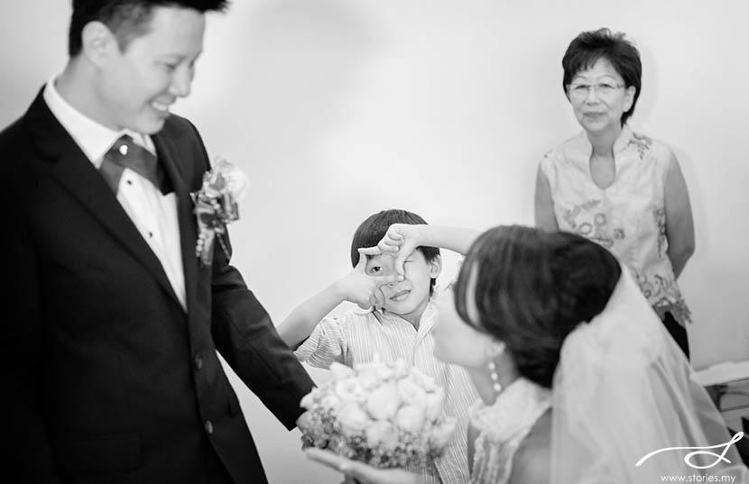 20131006_WEDDING_TIM_BRENDA_0257
