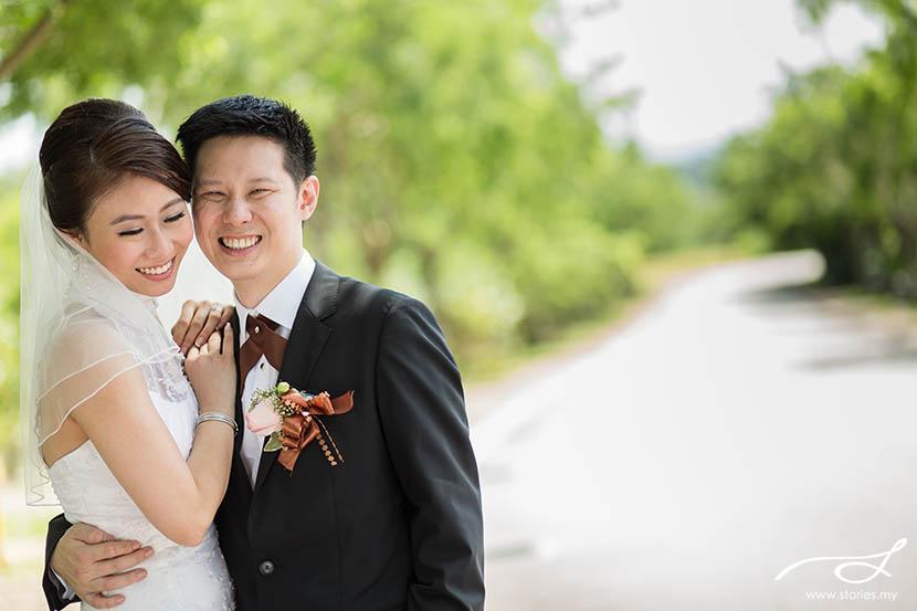 20131006_WEDDING_TIM_BRENDA_0410