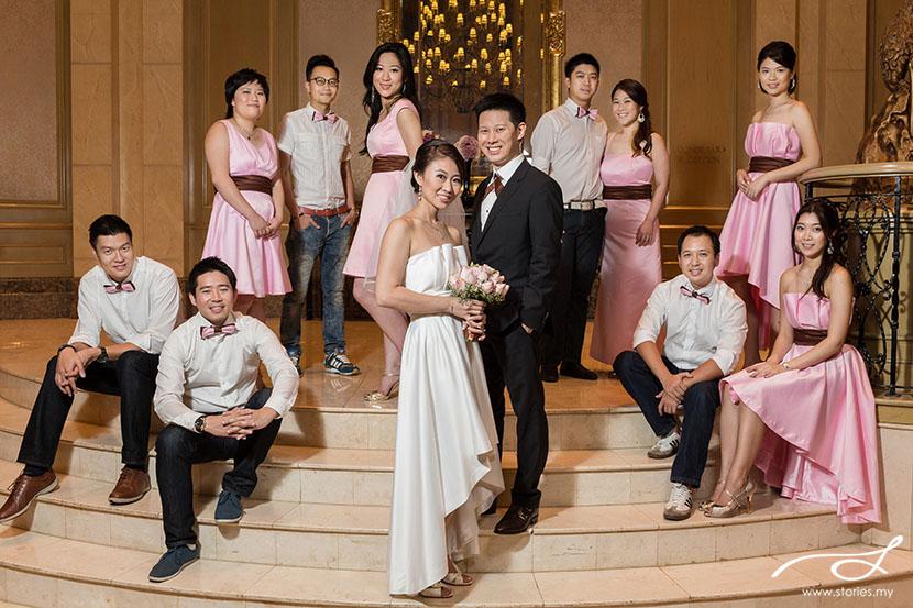 20131006_WEDDING_TIM_BRENDA_0416