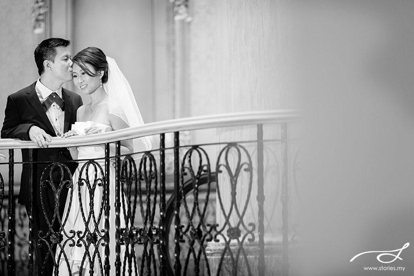 20131006_WEDDING_TIM_BRENDA_0427