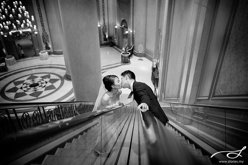 20131006_WEDDING_TIM_BRENDA_0429