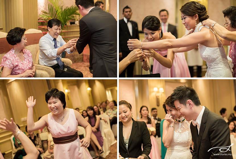 20131006_WEDDING_TIM_BRENDA_0528