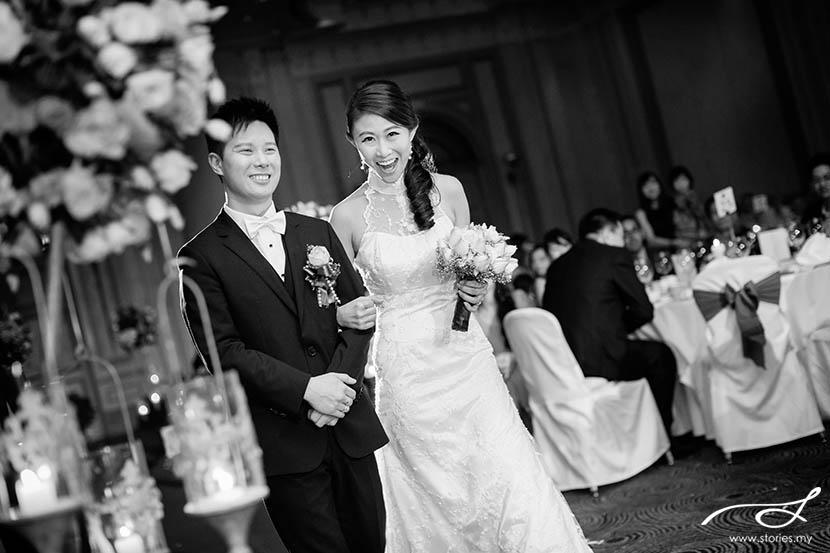 20131006_WEDDING_TIM_BRENDA_0654