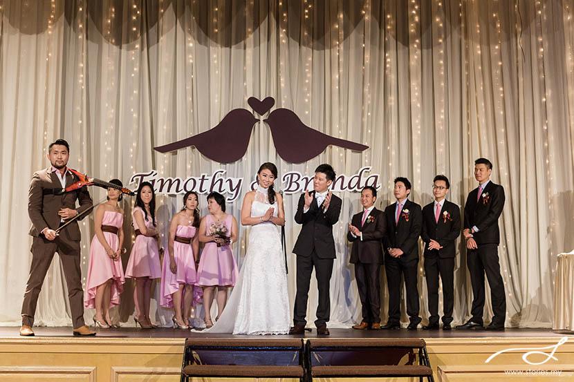 20131006_WEDDING_TIM_BRENDA_0660