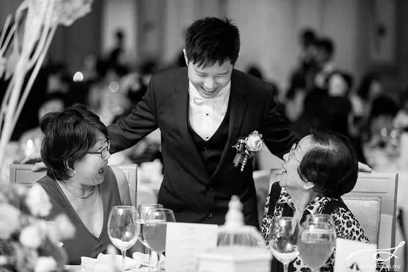 20131006_WEDDING_TIM_BRENDA_0746