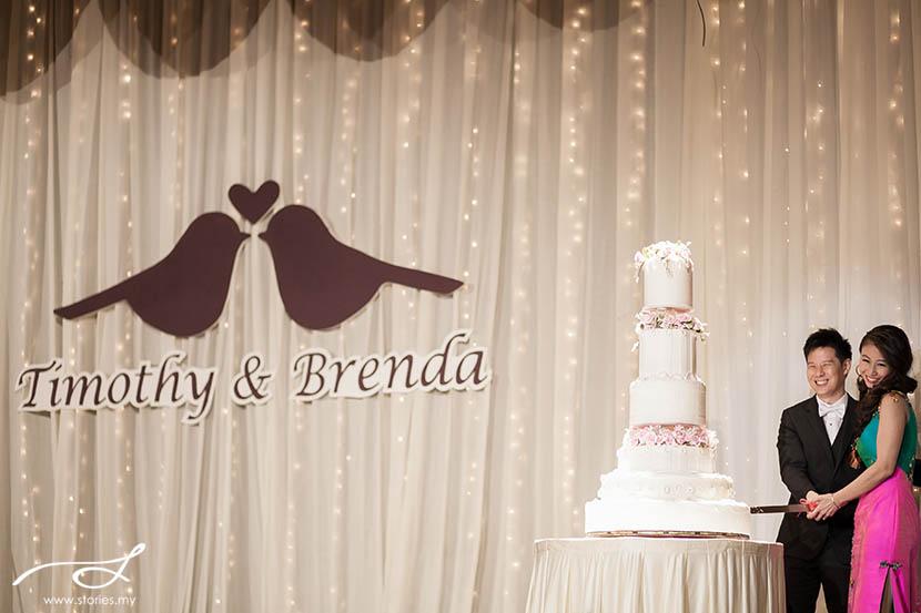 20131006_WEDDING_TIM_BRENDA_0827