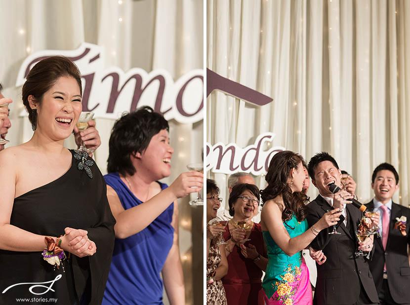 20131006_WEDDING_TIM_BRENDA_0855