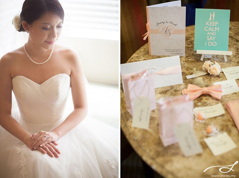 20131130_WEDDING_JEREMY_SARAH_058