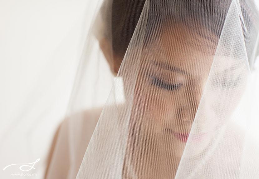 20131130_WEDDING_JEREMY_SARAH_145