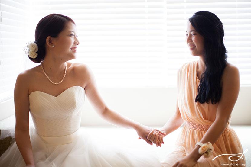 20131130_WEDDING_JEREMY_SARAH_162